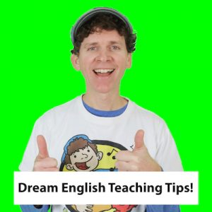 Teaching Tips Podcast