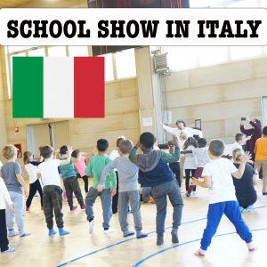 Italy-Show-1--Insta-Post